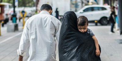 Photo by Arian Malek khosravi on Unsplash